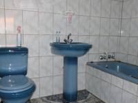 Bathroom 1 - 4 square meters of property in Davidsonville