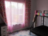 Bed Room 2 - 14 square meters of property in Davidsonville