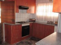 Kitchen - 14 square meters of property in Davidsonville