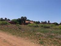 Land for Sale for sale in Klerksdorp