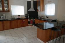 Kitchen - 19 square meters of property in Parklands
