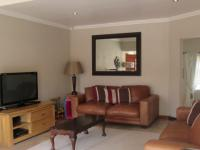 Lounges - 30 square meters of property in Brackendowns