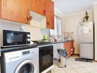Kitchen - 5 square meters of property in Equestria