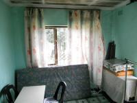 Bed Room 1 - 12 square meters of property in Duffs Road