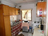 Kitchen - 10 square meters of property in Duffs Road