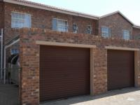 Front View of property in Crystal Park