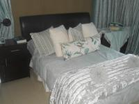 Bed Room 1 - 71 square meters of property in Centurion Central (Verwoerdburg Stad)