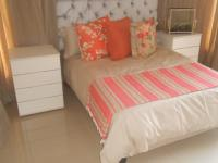 Bed Room 2 - 61 square meters of property in Centurion Central (Verwoerdburg Stad)