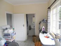 Bed Room 2 - 9 square meters of property in Umtentweni