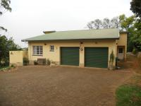 4 Bedroom 3 Bathroom House for Sale for sale in Umtentweni