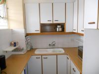 Kitchen - 6 square meters of property in Bulwer