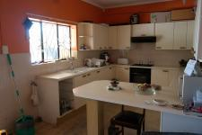 Kitchen - 17 square meters of property in Bot River
