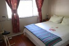 Bed Room 1 - 13 square meters of property in Bot River