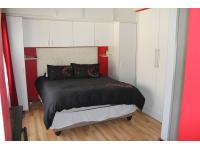 Main Bedroom - 13 square meters of property in Terenure