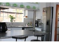 Kitchen - 9 square meters of property in Terenure