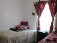 Main Bedroom - 10 square meters of property in Johannesburg North