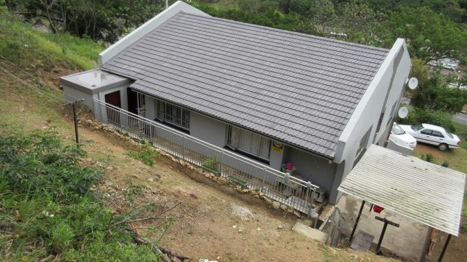 3 Bedroom House For Sale in Springfield - DBN - Home Sell - MR135576