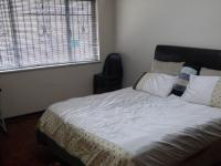 Bed Room 2 - 9 square meters of property in Springfield - DBN