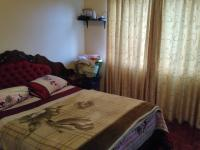 Main Bedroom - 15 square meters of property in Springfield - DBN