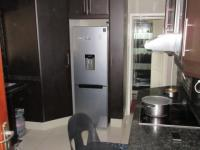 Kitchen - 15 square meters of property in Springfield - DBN