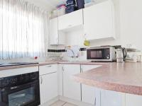 Kitchen - 6 square meters of property in Moreletapark