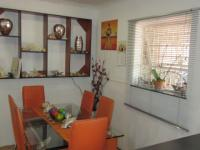 Dining Room - 8 square meters of property in Florida Lake