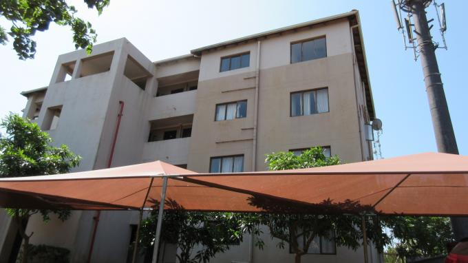 2 Bedroom Apartment For Sale in Montclair  - Private Sale - MR135582