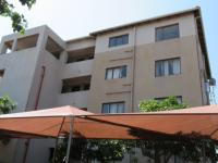 2 Bedroom 1 Bathroom Flat/Apartment for Sale for sale in Montclair (Dbn)
