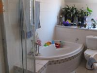 Main Bathroom - 6 square meters of property in Halfway Gardens