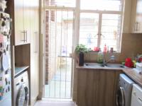 Kitchen - 15 square meters of property in Halfway Gardens