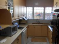 Kitchen - 12 square meters of property in Beyers Park
