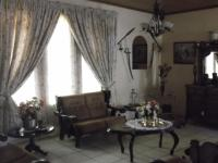 Lounges - 29 square meters of property in Middelburg - MP