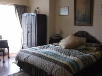Main Bedroom - 55 square meters of property in Middelburg - MP