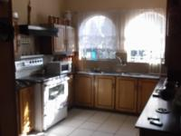 Kitchen - 30 square meters of property in Middelburg - MP