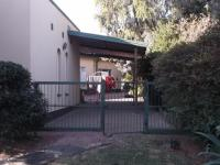 Spaces - 168 square meters of property in Middelburg - MP