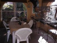Patio - 79 square meters of property in Middelburg - MP