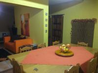 Dining Room - 13 square meters of property in Sasolburg