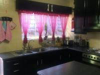 Kitchen - 24 square meters of property in Sasolburg