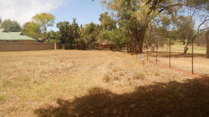 Land for Sale For Sale in Cullinan - Home Sell - MR135599