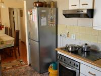 Kitchen - 9 square meters of property in Crystal Park