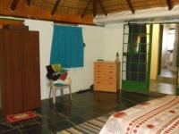 Main Bedroom - 37 square meters of property in Pretoria Rural