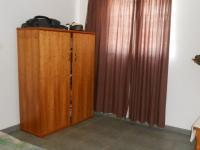 Bed Room 3 - 14 square meters of property in Pretoria Rural