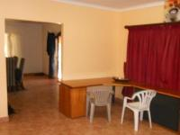 Lounges - 69 square meters of property in Pretoria Rural