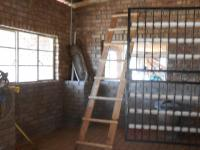 Spaces - 27 square meters of property in Pretoria Rural