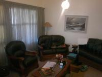 Lounges - 14 square meters of property in Clarina