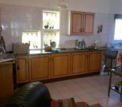 Kitchen - 14 square meters of property in Clarina