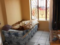 Bed Room 4 - 11 square meters of property in Pretoria West