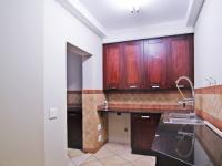 Scullery - 13 square meters of property in Boardwalk Manor Estate