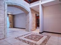 Spaces - 89 square meters of property in Boardwalk Manor Estate
