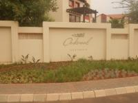 1 Bedroom 1 Bathroom Sec Title for Sale for sale in Silver Lakes Golf Estate